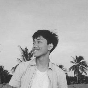 Ng Jun Rui